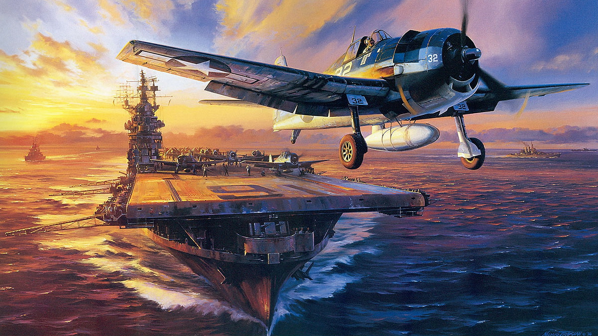 Картинки самолетов танков