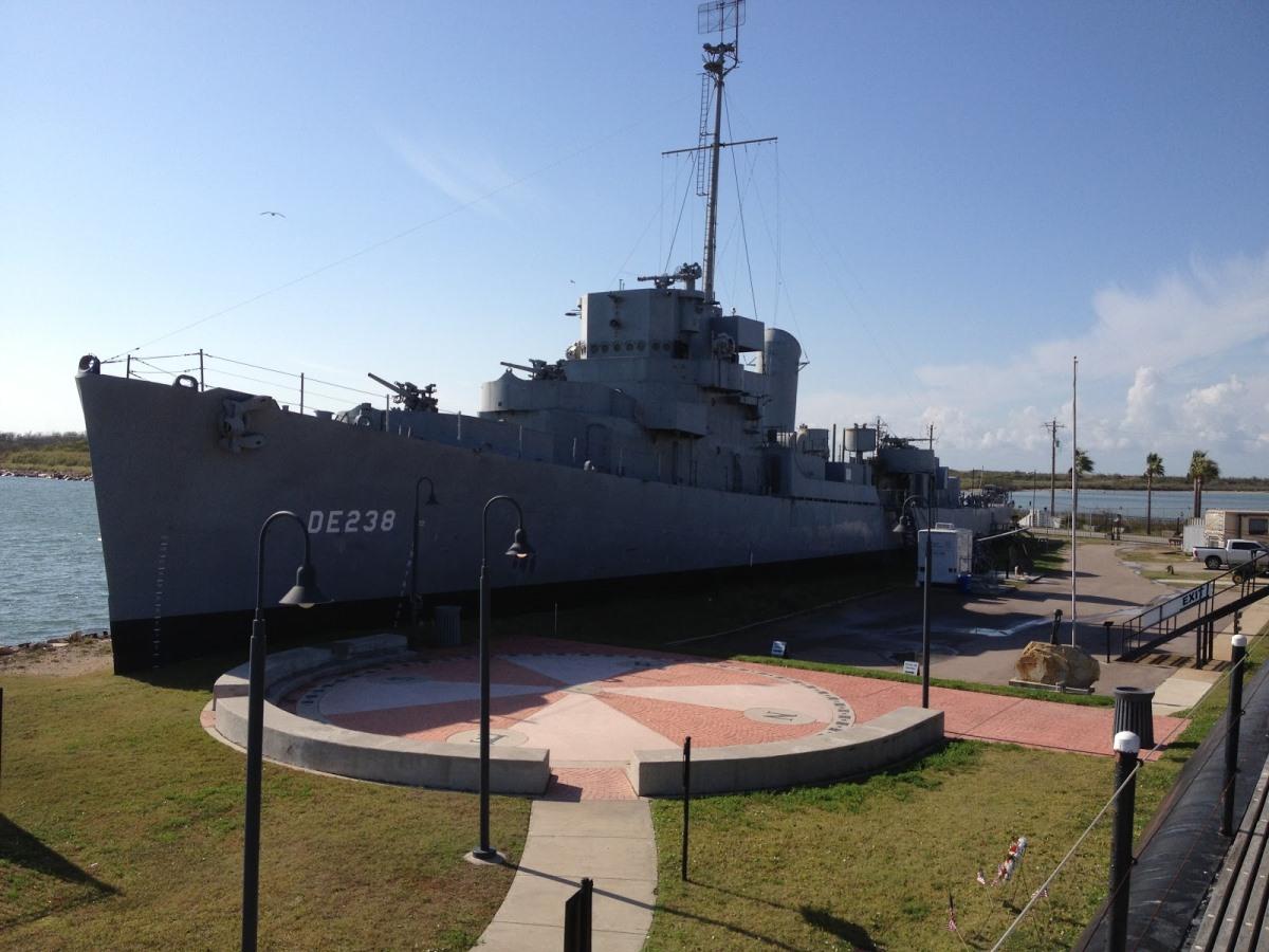 Escorts Albany Ny >> Destroyer Escort