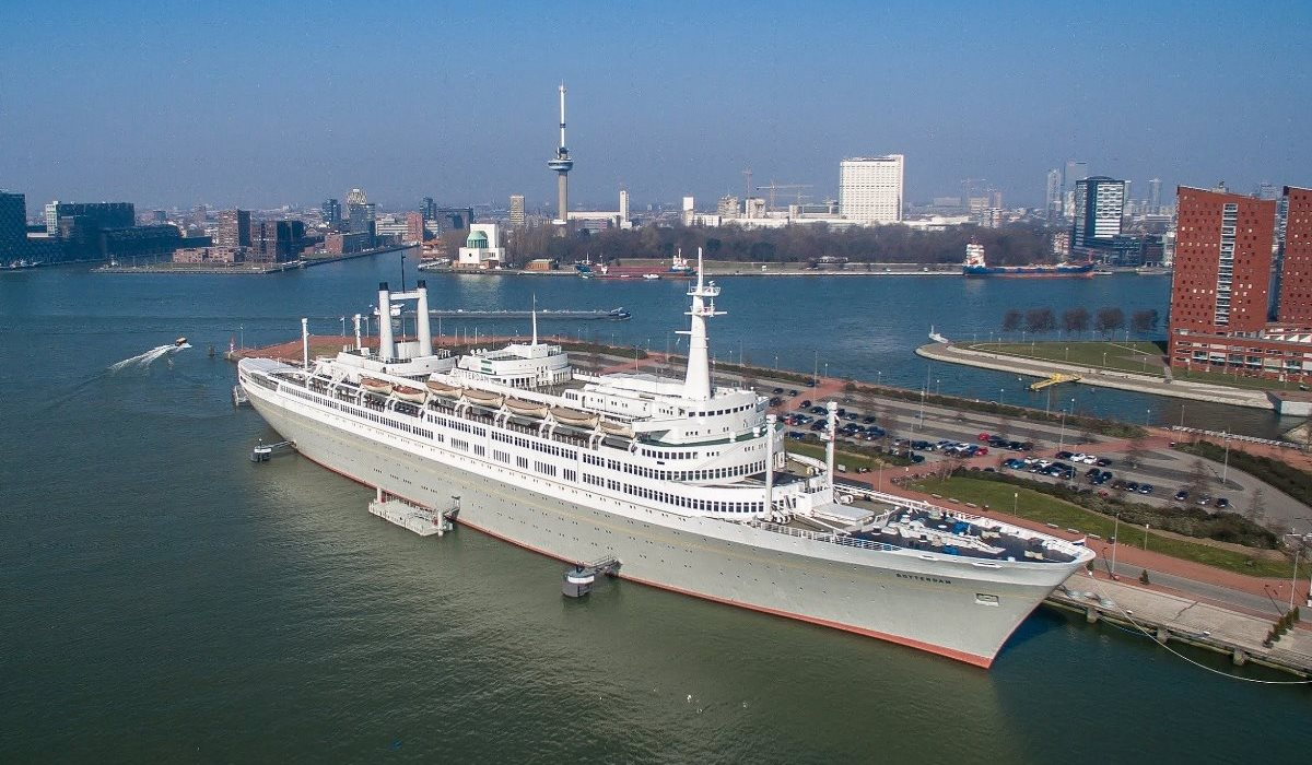 Home [www.museumships....