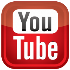 youtube-icon-red