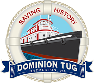 Dominion Tug Logo web